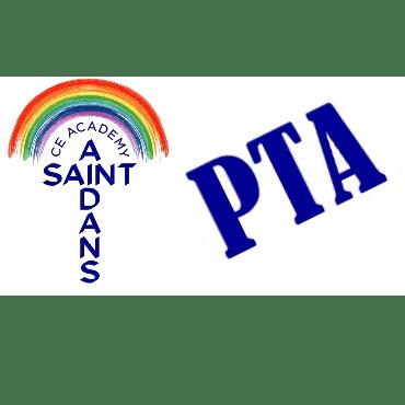 St Aidan's PTA, Huddersfield