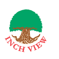 Inch View Primary & Nursery Parent Council