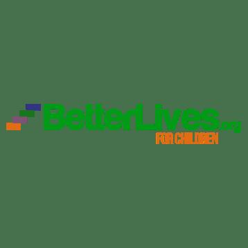Better Lives Tanzania 2021 - Delisha Rusia