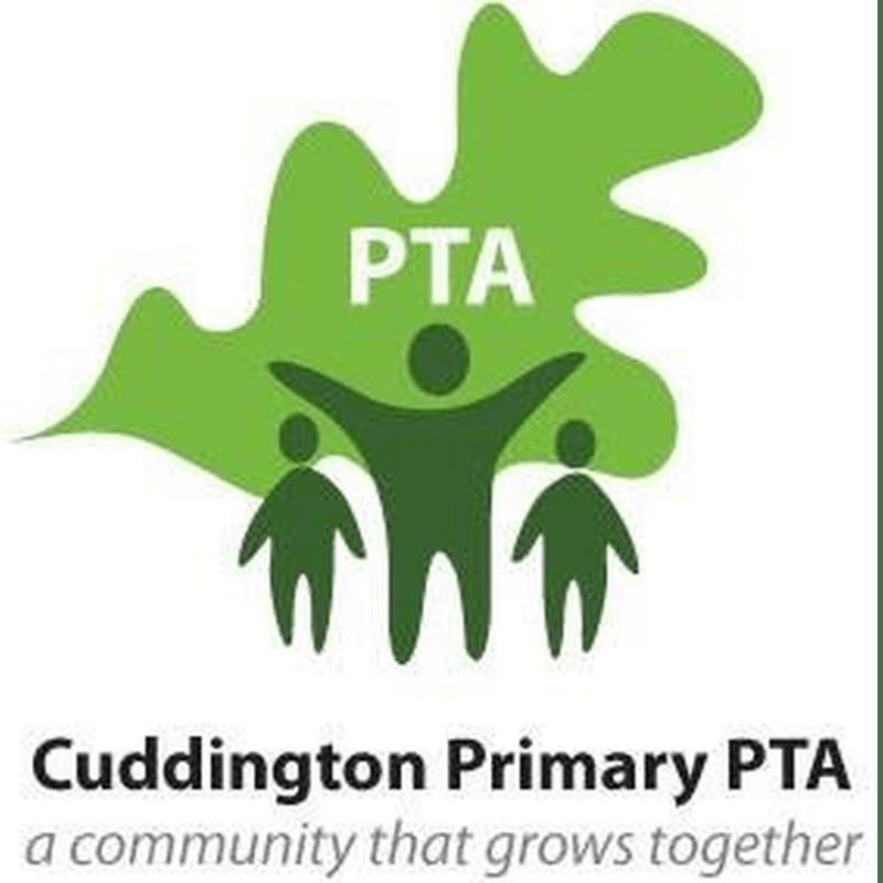 Cuddington Primary School PTA