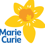 The Canadian Rockies Trek Scotland for Marie Curie - 2021