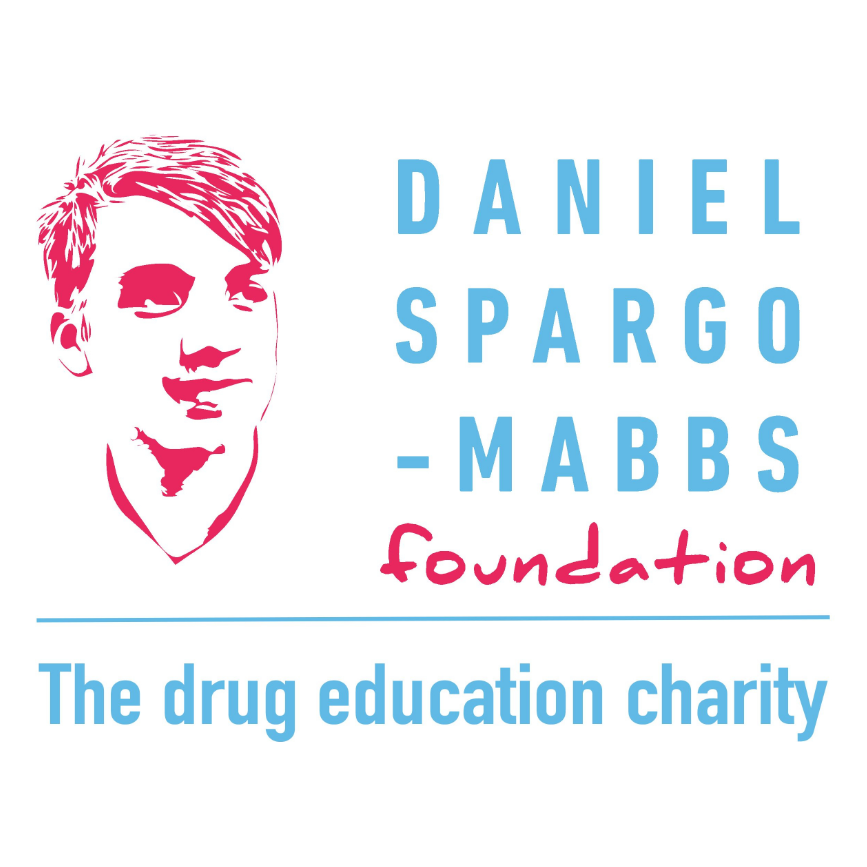 Daniel Spargo-Mabbs Foundation
