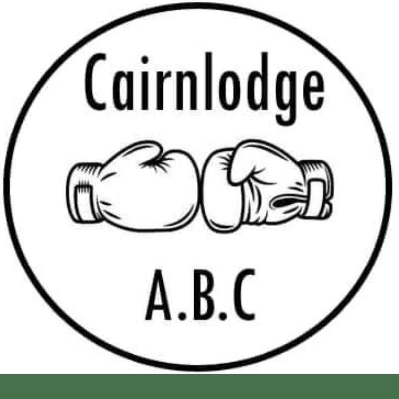 Cairn Lodge ABC