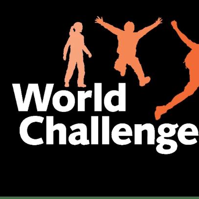World Challenge Romania 2020 - Hugo Hussell
