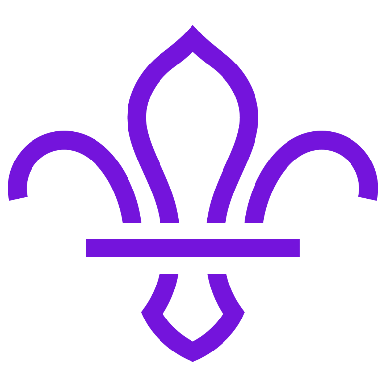 94th St Johns Keele Scouts