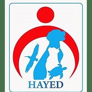 Hayed