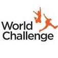 World Challenge India 2021 - Claire Miller