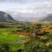World Challenge Madagascar 2021 - James Parnaby