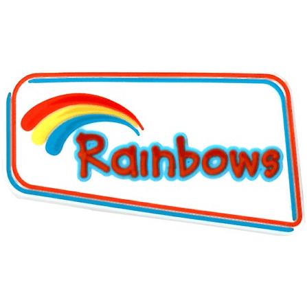 19thA Dunfermline Rainbows