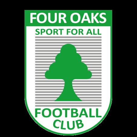 Four Oaks FC