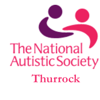 National Autistic Society - Thurrock Group