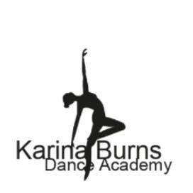 Karina Burns Dance Academy