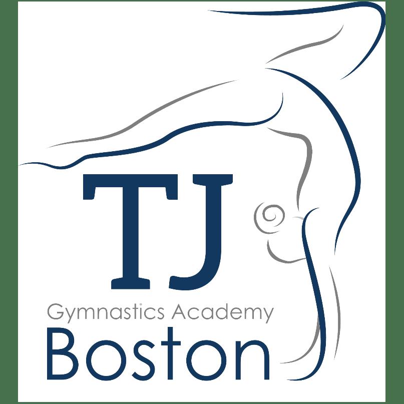 TJ Gymnastics
