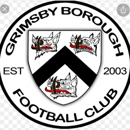 Grimsby Borough Rangers