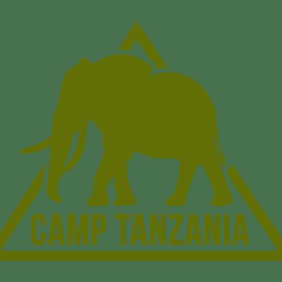 Camps International Tanzania 2021 - Kornelia Pusz