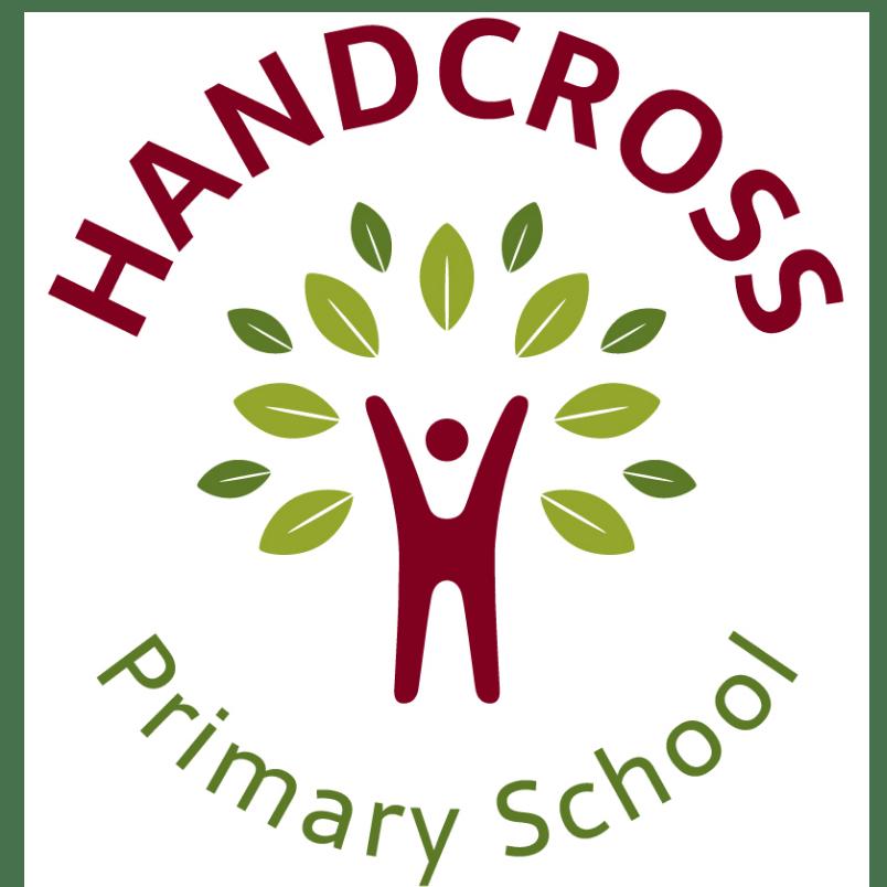 Handcross Primary School , Handcross