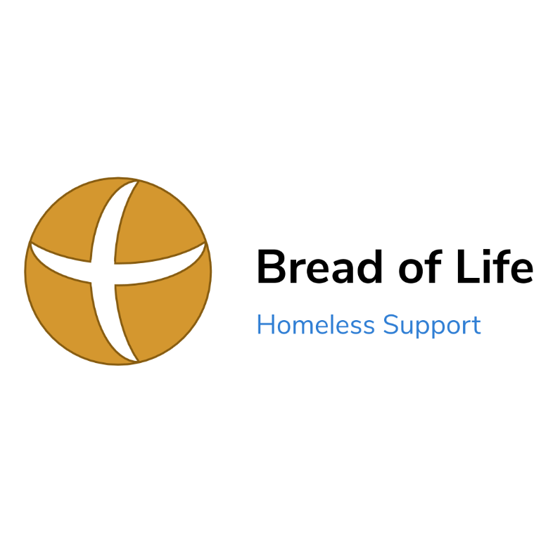 Bread of Life Outreach