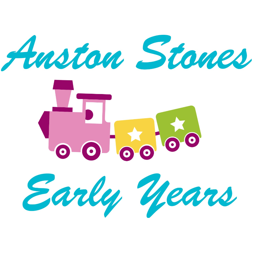 Anston Stones Early Years
