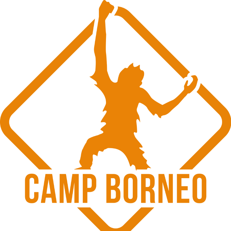 Camps International Borneo 2020 - Catriona Marshall