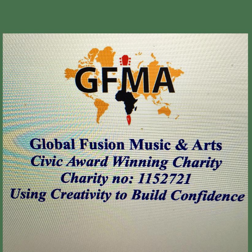 Global Fusion Music & Arts