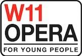 W11 Opera