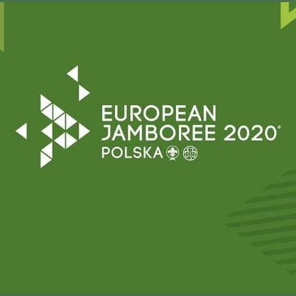 Eurojam Poland 2020- Tim Bochard