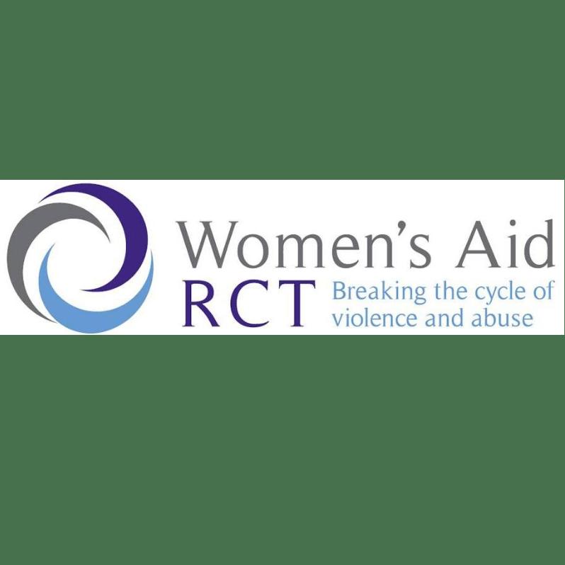 Women's Aid -RCT