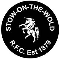 Stow Lions RFC