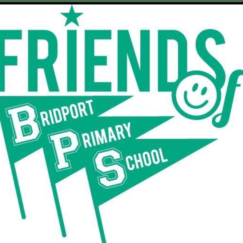 Friends of Bridport Primary School