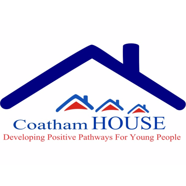 Coatham House Projects
