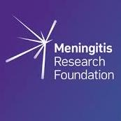 Emily Rickett Climbs Kilimanjaro for Meningitis Research Foundation 2019