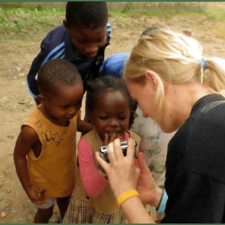 World Challenge Nicaragua 2019 - Phoebe Brewis