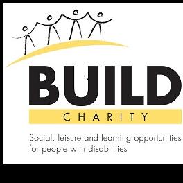 BUILD Charity