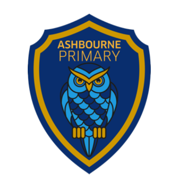 Ashbourne Primary School PTA