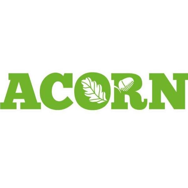 Acorn Enterprises
