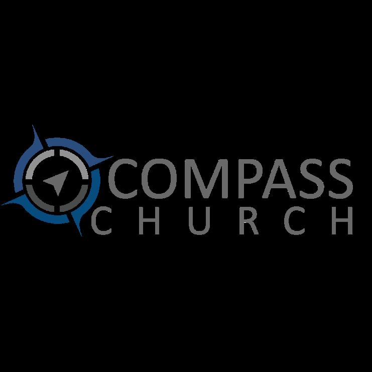 Compass Church Wellingborough