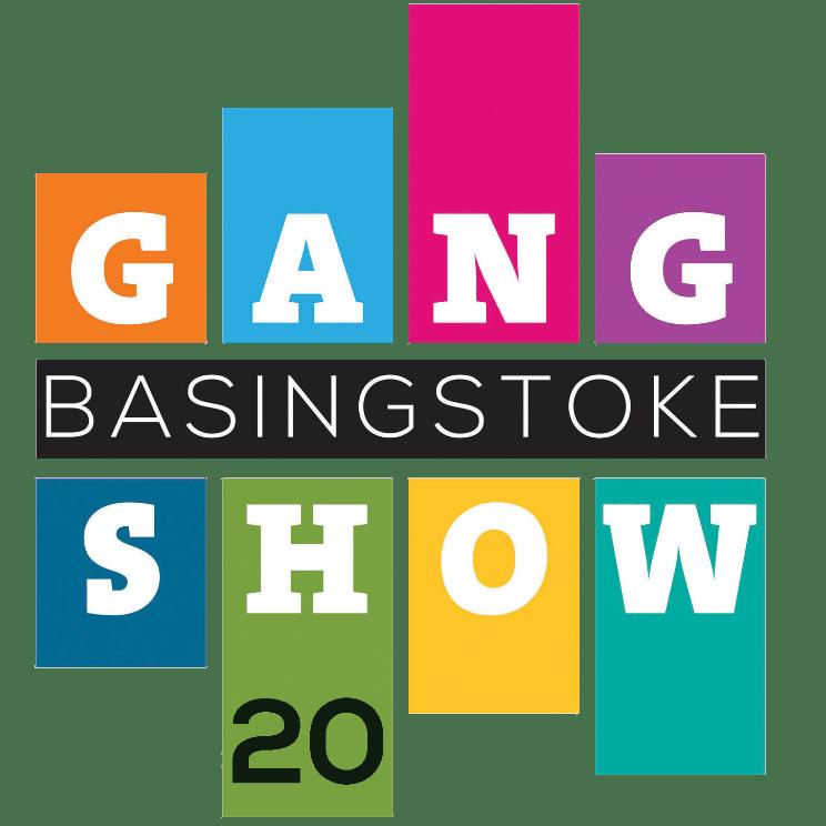 Basingstoke Gang Show