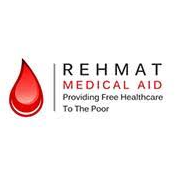 Rehmat Medical Aid