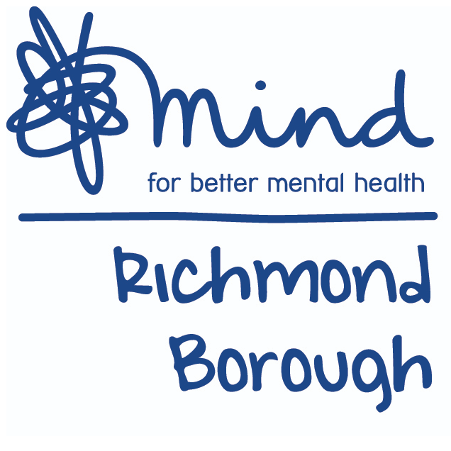 Richmond Borough Mind