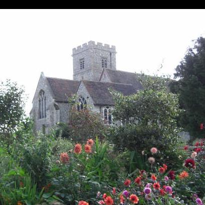 Friends of Throwley Church