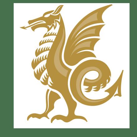 Queen's College Taunton Foundation