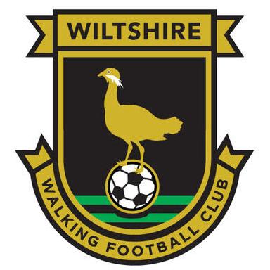 Wiltshire Walking Football Club