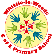 Whittle le Woods Primary School