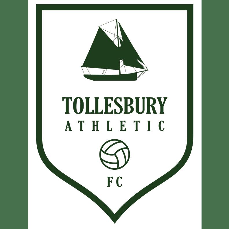 Tollesbury Athletic FC