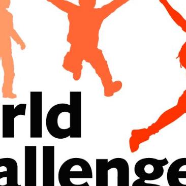 World Challenge India 2018 - Thomas Brotherton