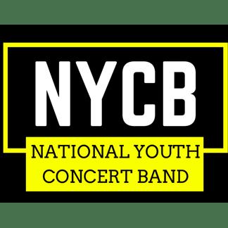 National Youth Concert Band - NYCB