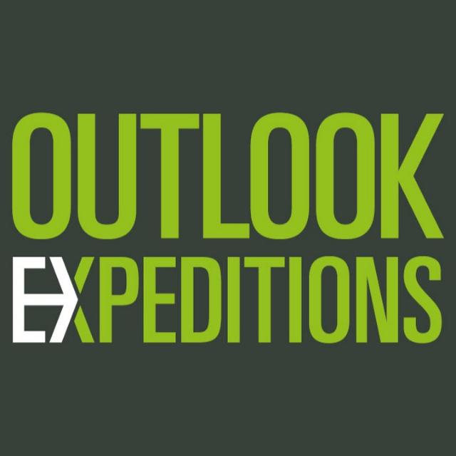 Outlook Experdition Tanzania 2018 - Poppy Johnston