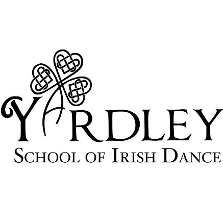 Yardley School Of Irish Dancing