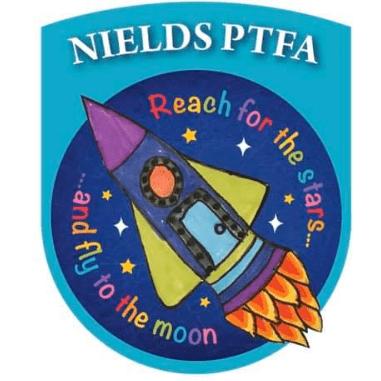 Nields PTFA