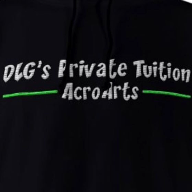 DLG's Private Tuition